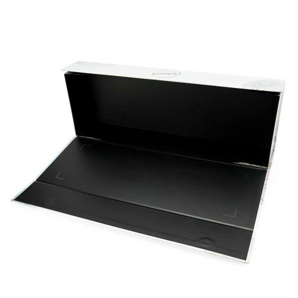 Luxury Folding Gift Boxes4