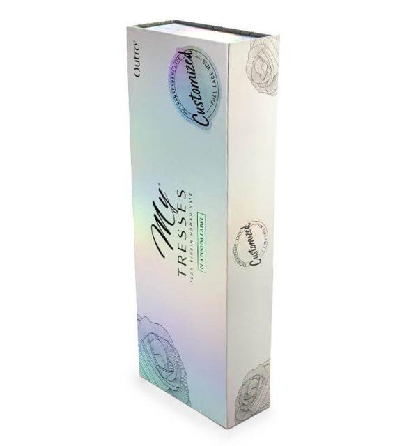Luxury Folding Gift Boxes5